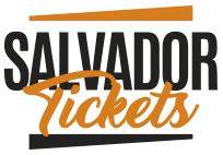 Salvador Tickets